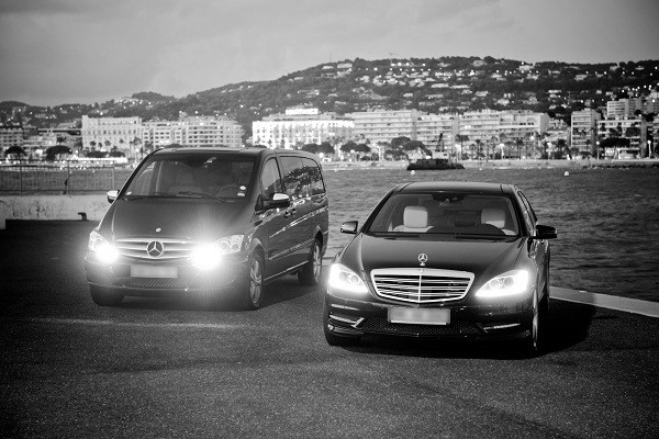 Carrentals on nice